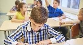 LEITURA E PRODUÇÃO TEXTUAL PARA PRÉ-ADOLESCENTES (6º E 7º)