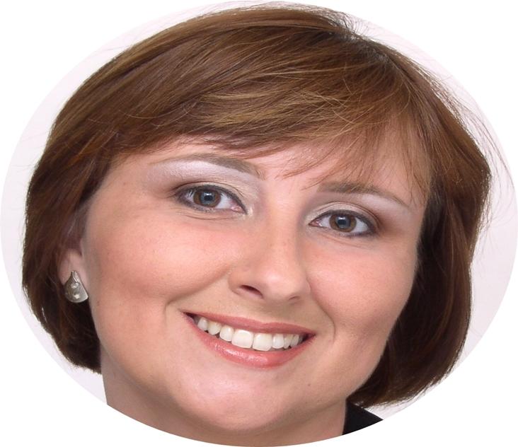SUZANA LUZ