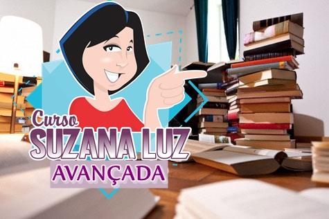 AVANÇADA - SOMENTE ALUNOS CONVIDADOS