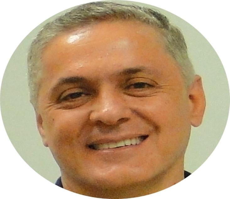PAULO GUTIERREZ