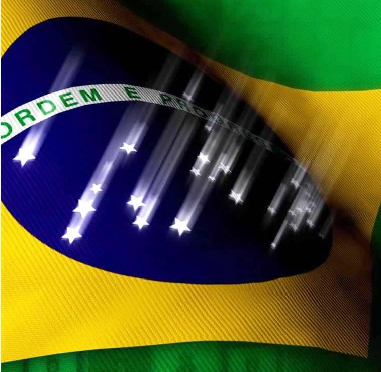 Tema 10 Fomentar o turismo com respeito à natureza e à população no contexto brasileiro